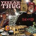 Yeeeah Thug Mixed By DJ TY-KOH