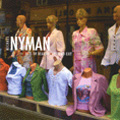 Nyman: Acts of Beauty, Exit No Exit