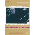 Verdi: Messa da Requiem (+BT) / Placido Domingo, Youth Orchestra of the Americas, etc