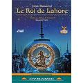 Massenet: Le Roi De Lahore/ Viotti, Marcello