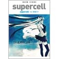 supercell feat.初音ミク 「supercell」 バンド・スコア