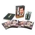 笑福亭仁鶴 独演会 [BOOK+CD+DVD]