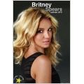 2010 Calendar Britney Spears