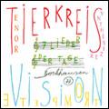 Stockhausen: Tierkreis, Die 7 Lieder Der Tage