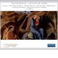 Berlioz: L'Enfance du Christ (12/13/2007) / Ivor Bolton(cond), Salzburg Mozarteum Orchestra, Ed Lyon(T), David Wilson-Johnson(Bs), etc