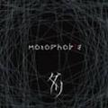 monophobia<3,000枚限定盤>