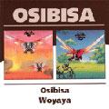 オシビサ+ウォイヤヤ