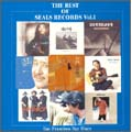 ザ・ベスト・オブ・シールズレコード Vol.1~サンフランシスコ湾ブルース