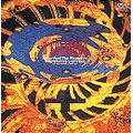 MOON AND THE MEMORIES…THE ETERNITIES/LAST LIVE VIDEO~LAST LIVE AT HIBIYA-YAON/27,28th OCT.1990