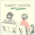 Sweet Voices - Gentle Boyfriends -