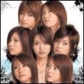 dream meets Best Hits avex(2枚組)