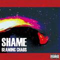 BEAMING CHAOS(タワーレコード限定販売)