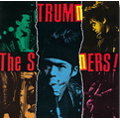HERE'S The STRUMMERS!<完全限定盤>