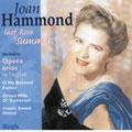 Last Rose of Summer / Joan Hammond