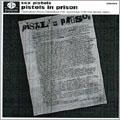 Pistols In Prison