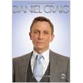 2010 Calendar Daniel Craig