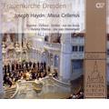 Haydn: Missa Cellensis Hob.XXII-5 (6/21/2008) / Jos van Immerseel(cond), Anima Eterna, Lydia Teuscher(S), Marianne Beate Kielland(A), etc