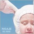 NOAH<初回生産限定盤>