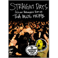 STRAIGHT DAYS / AUTUMN BRIGHTNESS TOUR '08
