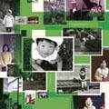 オリエンタル・グリーン [2CD+DVD]