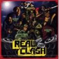 REAL CLASH 2K6
