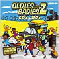 OLDIES but BADIES 60's~80's vol.2