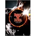 ROCK'N'ROLL IN TOKYO DOME DVD