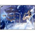 安倍なつみコンサートツアー2008秋 ~Angelic~