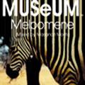 MUSeUM-Melpomene-