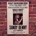 ゴールド・ダスト~ザ・ファイナル・コンサート 1977<初回生産限定盤>