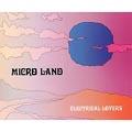 MICRO LAND