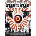 Eye For An Eye (EU)