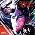 Il Rosso Segno Della Follia/Hatchet For The Honeymoon (OST)