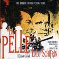 La Piel/La Pelle/The Skin (OST)