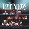 One Night In London (EU)