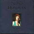 Great Donovan