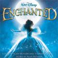 Enchanted (OST)