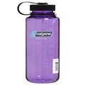 nalgene Color Bottle 1L Purple