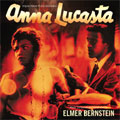 Anna Lucasta (OST) [Limited]<完全生産限定盤>