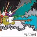life a novel