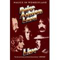 ペイス・アシュトン・ロード -ライヴ・イン・ロンドン 1977