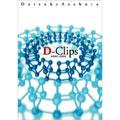 D-CLIPS 1992-1995