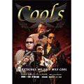 30th HISTORY ~EVERYTHING WE SAID WAS COOL~ [DVD+CD]