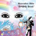 "Hercules Hits ""DMBQ Best"""