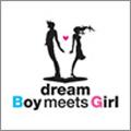 Boy meets Girl [CD+DVD]