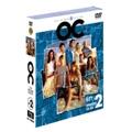 The OC <セカンド> セット2