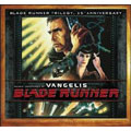 Blade Runner (Trilogy/25th Anniversary) (OST)