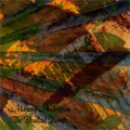 The Plucked North -New music from Sweden, Denmark & Finland:Morthenson/Sorensen/E.Foerare/etc:Magnus Andersson(g)/etc