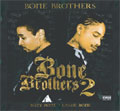 Bone Brothers 2: Special Edition