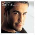 Safina (HK)  [CD+AVCD]